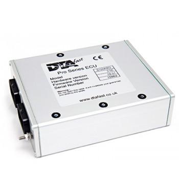 DTA S100 Pro Standalone ECU